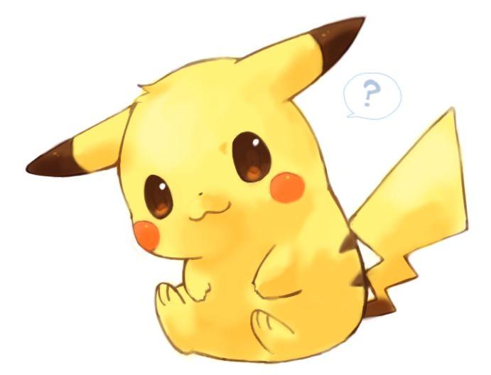 Come Disegnare E Colorare Pikachu Pikachu Nel 2019 Pinterest