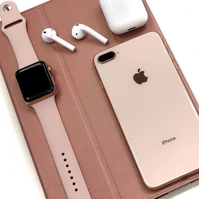 Apple warnt vor iPhone Ladegeräten