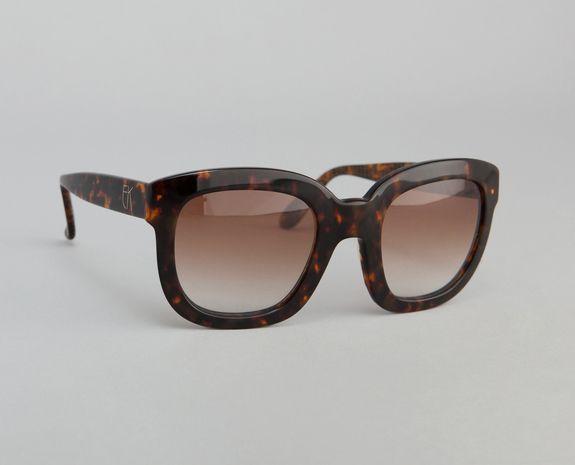 Chic De 5050Binoclerie Et Soleil Lunettes GlassesSunglasses Ek 6f7ygb
