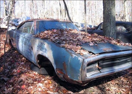 Muscle Car Talk To Restore Or Not To Restore A Muscle Car Click To - Restore a muscle car car show