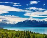 Wallpaper superb cu Noua Zeelanda in diferite dimensiuni : 1024x768, 1280x800, 1366x768, 1920x1200