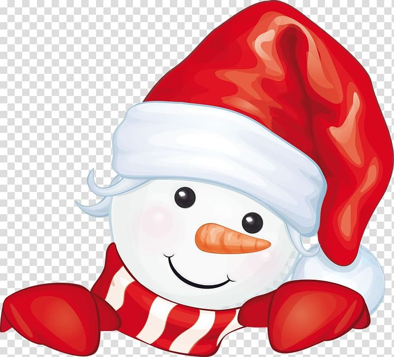 Snowman Christmas Illustration Snowman Transparent Background Png Clipart Christmas Illustration Christmas Paintings Christmas Coloring Pages