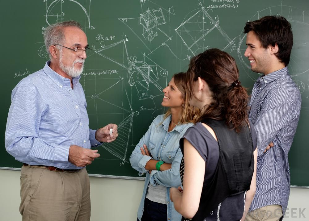 the three categories of a college professor ⬅ top 10 posts from higher ed professor  while many community college instructors will teach a higher 5-5 load, a 4-4 is the highest you tend to find in a four .