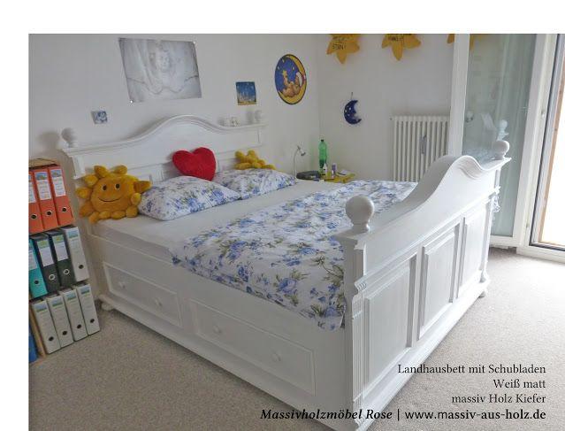 Pin Von Massiv Aus Holz Möbel Auf Zuhause Furniture Bed Und
