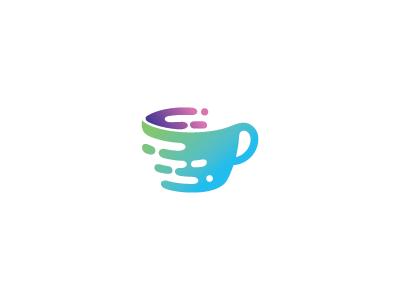 Second Design — invitationffffound:   CoffeeTech   Dribbble /...