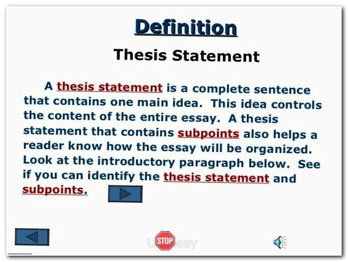 Pin On Essay Writing Narrative
