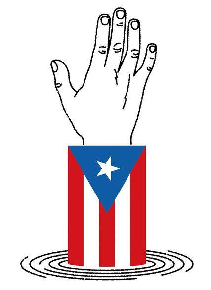 Lin-Manuel Miranda invoca las palabras de Hamilton para pedir ayudar para Puerto Rico – Español
