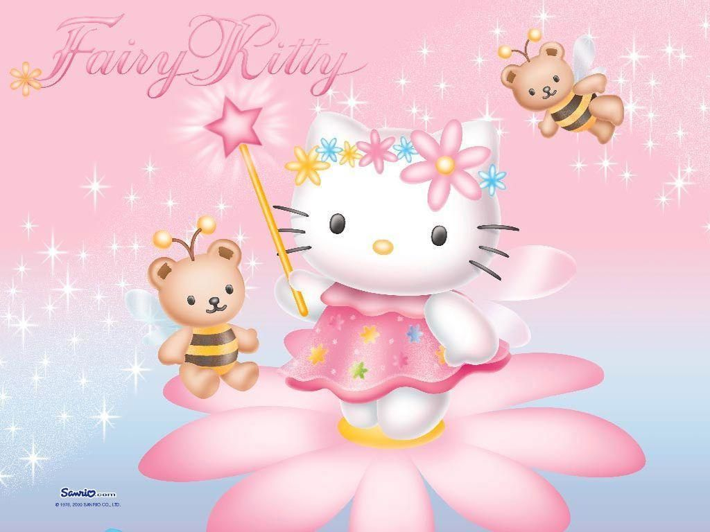 Good Wallpaper Hello Kitty Painting - 8d0399a5b36d0fe3aa0a550b645852ed  You Should Have_336550.jpg