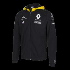 Sport Jacket Rain Team Renault One™ 2018vestejacket Formula BQdrxsoCth