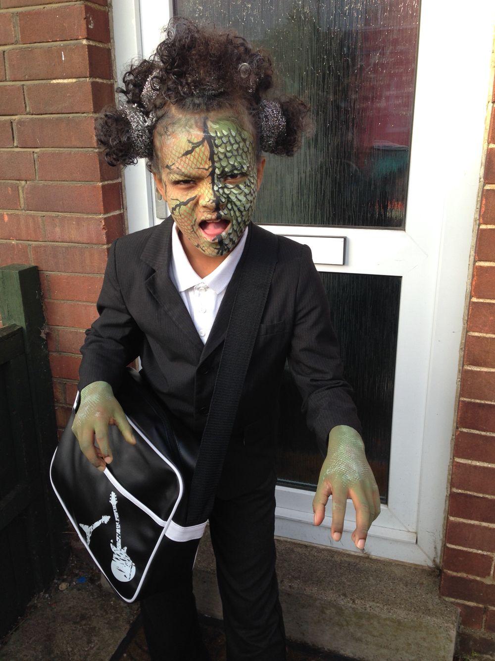 Pin On Halloweendia De Los Muertos
