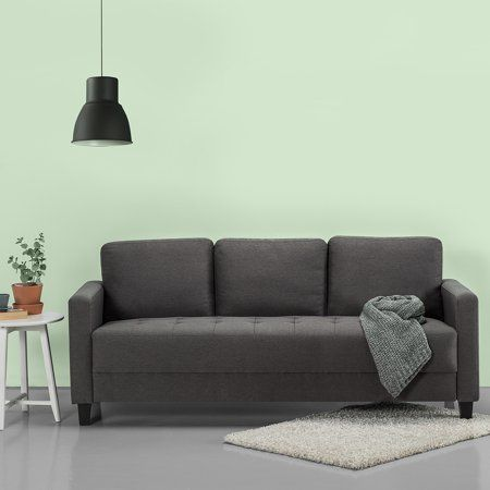 Home In 2019 Modern Sofa Sofa Grey Couches