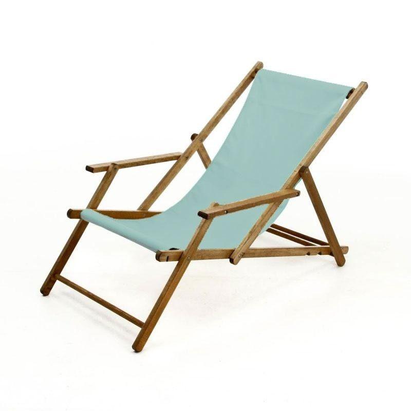 Maxx Deckchair Liegestuhl Liegestuhl Deckchair Und Stuhle
