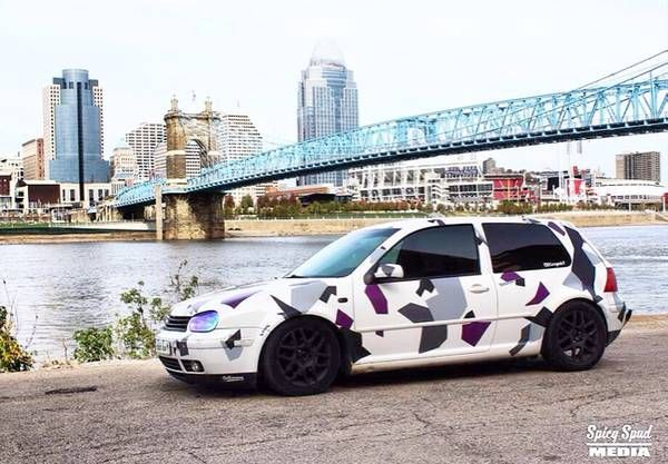 Cincinnati Craigslist Cars