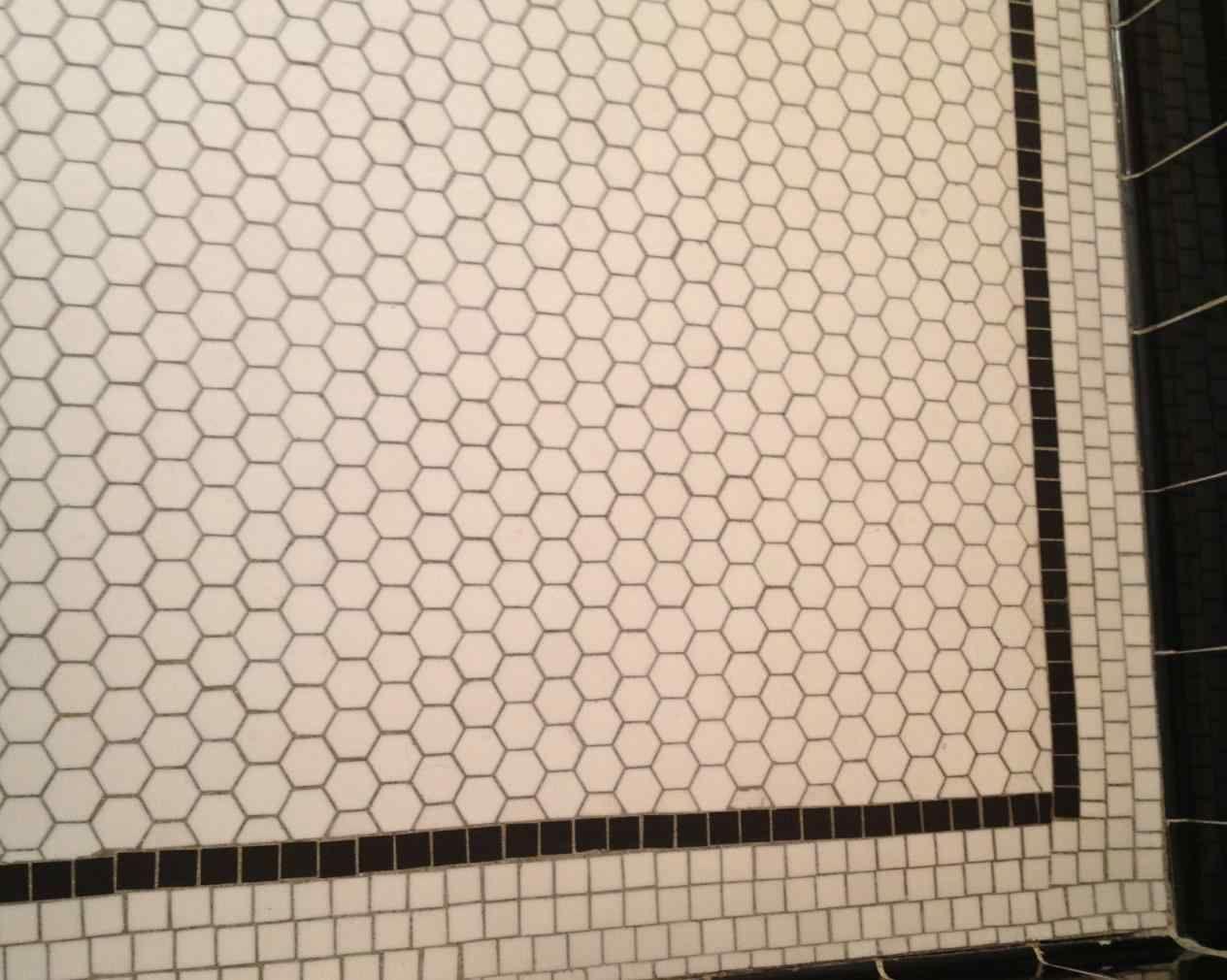 51 Luxury Mosaic Floor Ideas Pattern Decornish Dot Com Vintage Bathroom Tile Mosaic Flooring Vintage Bathroom Floor