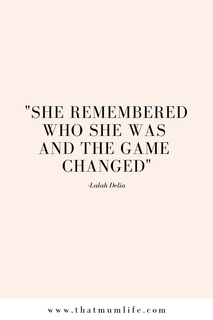 Pin By Frida Brejnholt On Words Empowerment Quotes Wisdom Quotes Women Empowerment Quotes