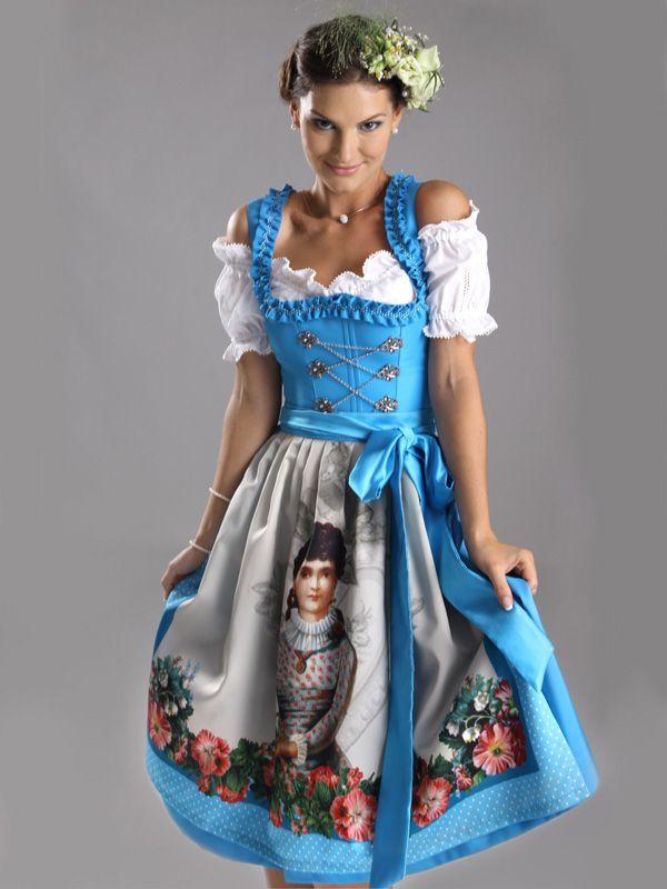 "http://www.trachten24.eu/Exclusive-Dirndl-Beatrix-Almbock-Exclusive-Line_1 - Exclusive Dirndl ""Beatrix"" - Almbock Exclusive Line"