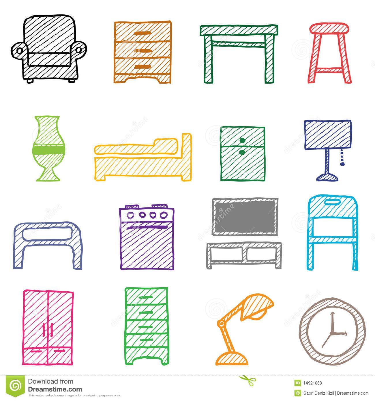 office chair dwg joya rocking review drawing furniture google search art