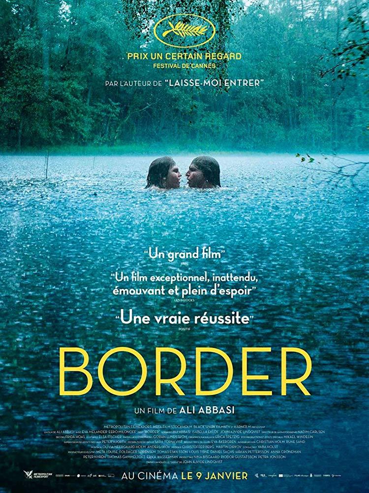 Border 2018 Border Movie Movies To Watch Online Border