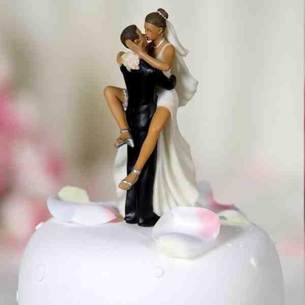 figurines de mariage - Recherche Google