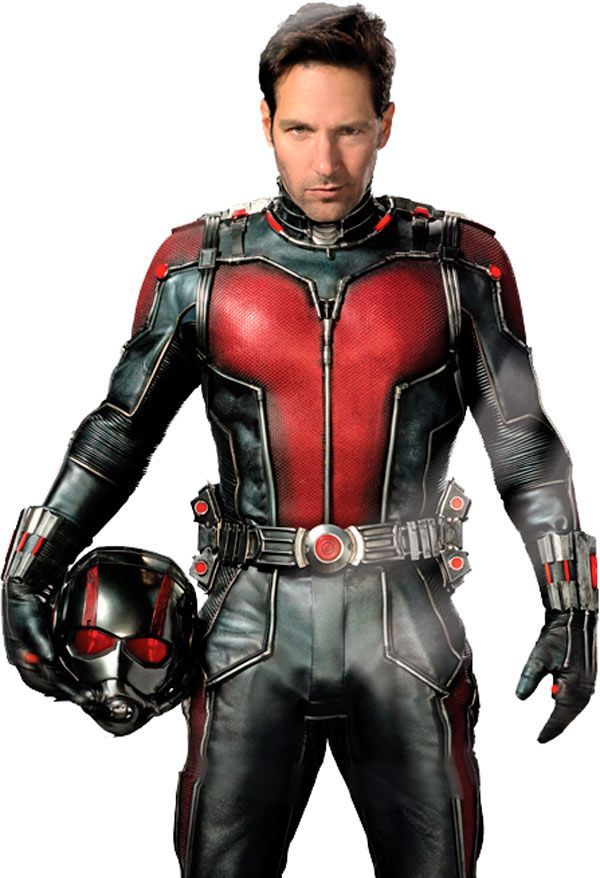 Pin On Avengers Ant Man