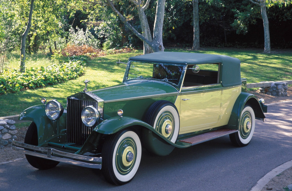 The History Of Rolls Royce Heacock Classic Insurance In 2021 Rolls Royce Rolls Royce Phantom Royce