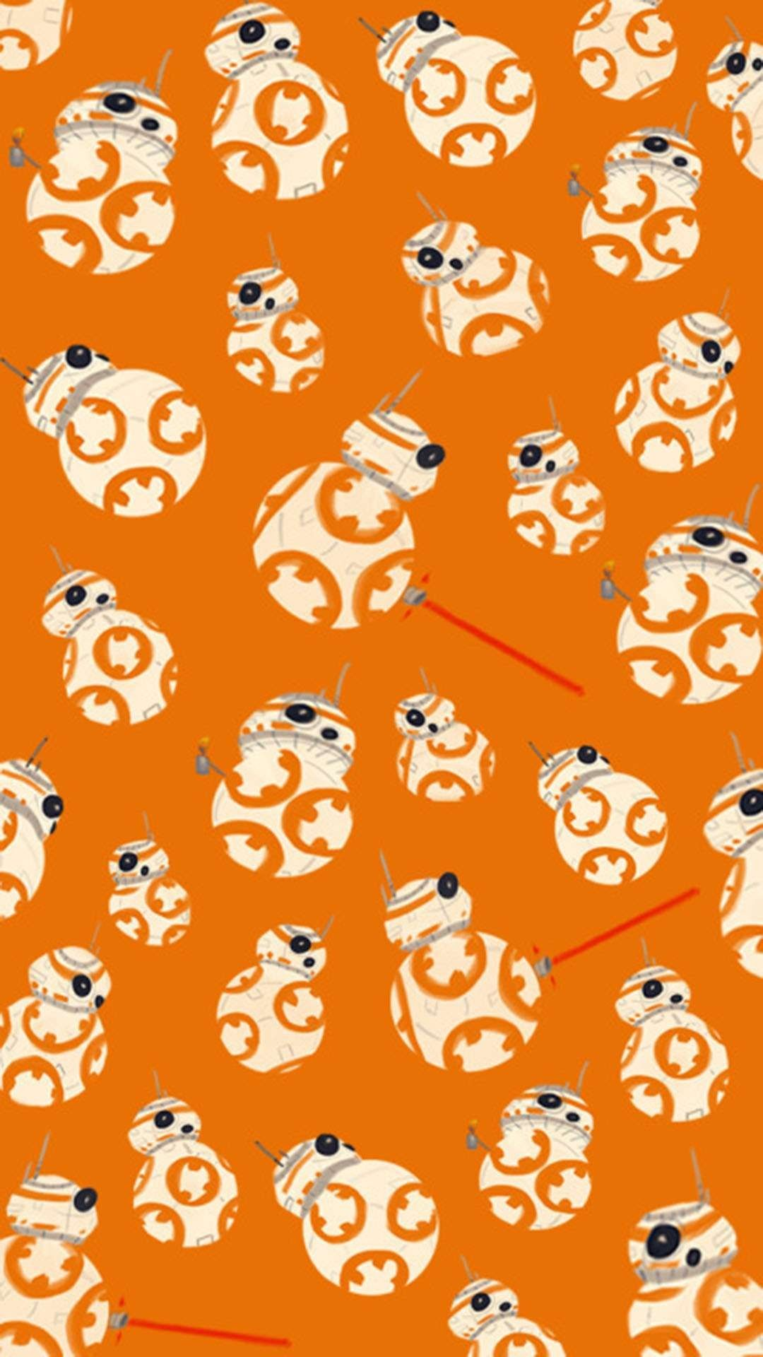 Pin by samantha keller on star wars with images star