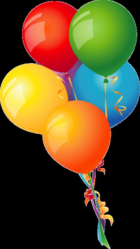 pingl par m lo sur a cliparts ballons seul pinterest deco peinture peinture et anniversaire. Black Bedroom Furniture Sets. Home Design Ideas