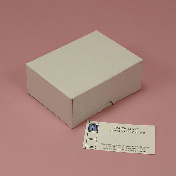 Business card boxes magnetic critter holders business card business card boxes reheart Images