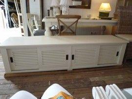 Mondial Meubels ~ Meubels kasten mondial 2 200cm tv meubel cordoba brown