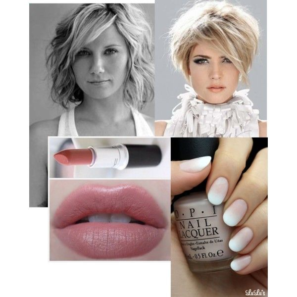 Untitled #13 by lori-helton on Polyvore featuring polyvore beauty