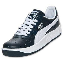 gv puma sneakers