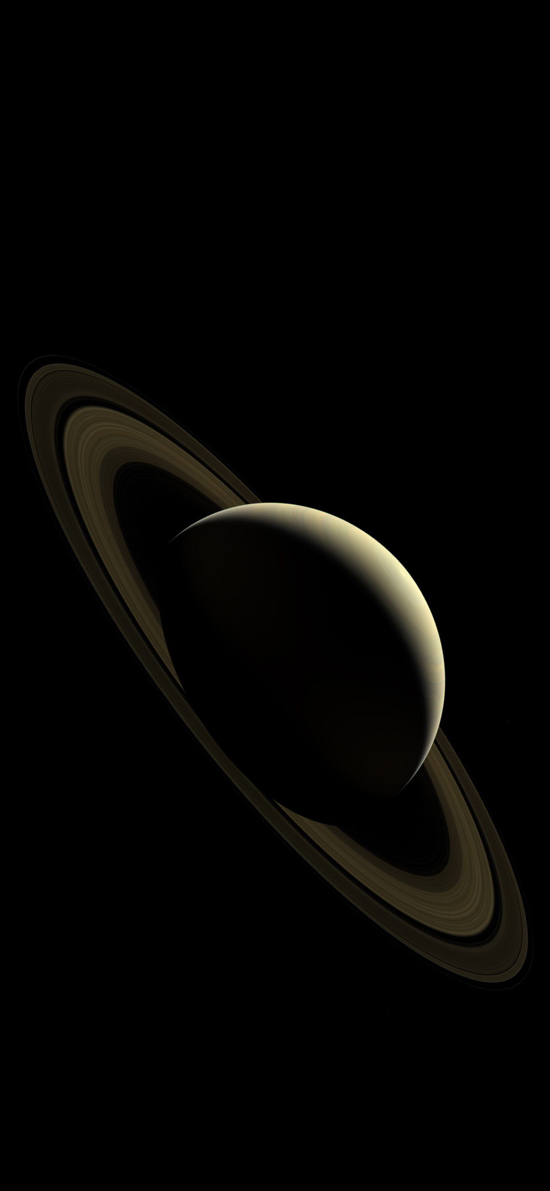 The Saturn Planet Facts Of Saturn Planet In 2020 Saturn Planet Saturn Planets