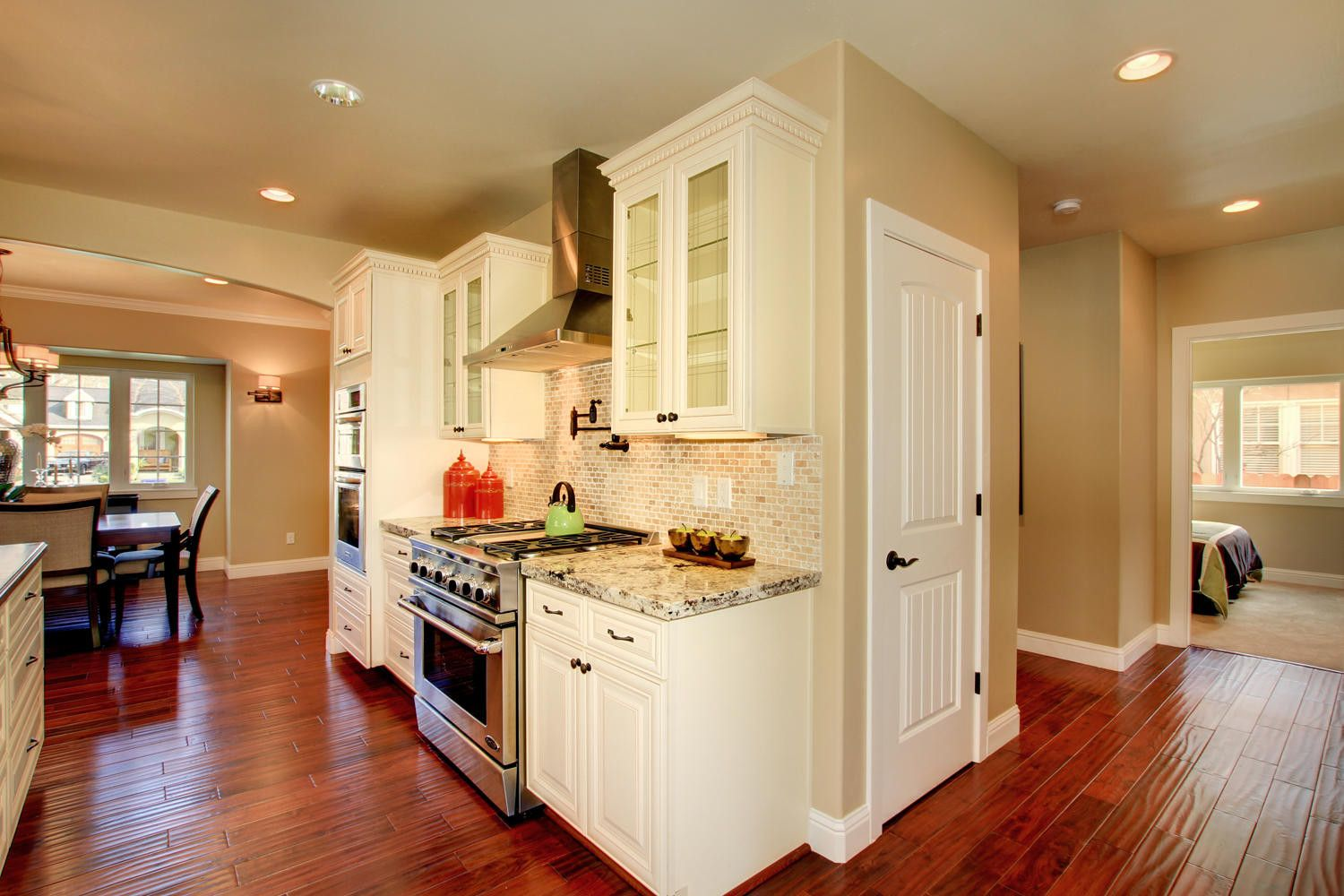 Gentil 77+ Grand J And K Cabinets   Small Kitchen Island Ideas With Seating Check  More