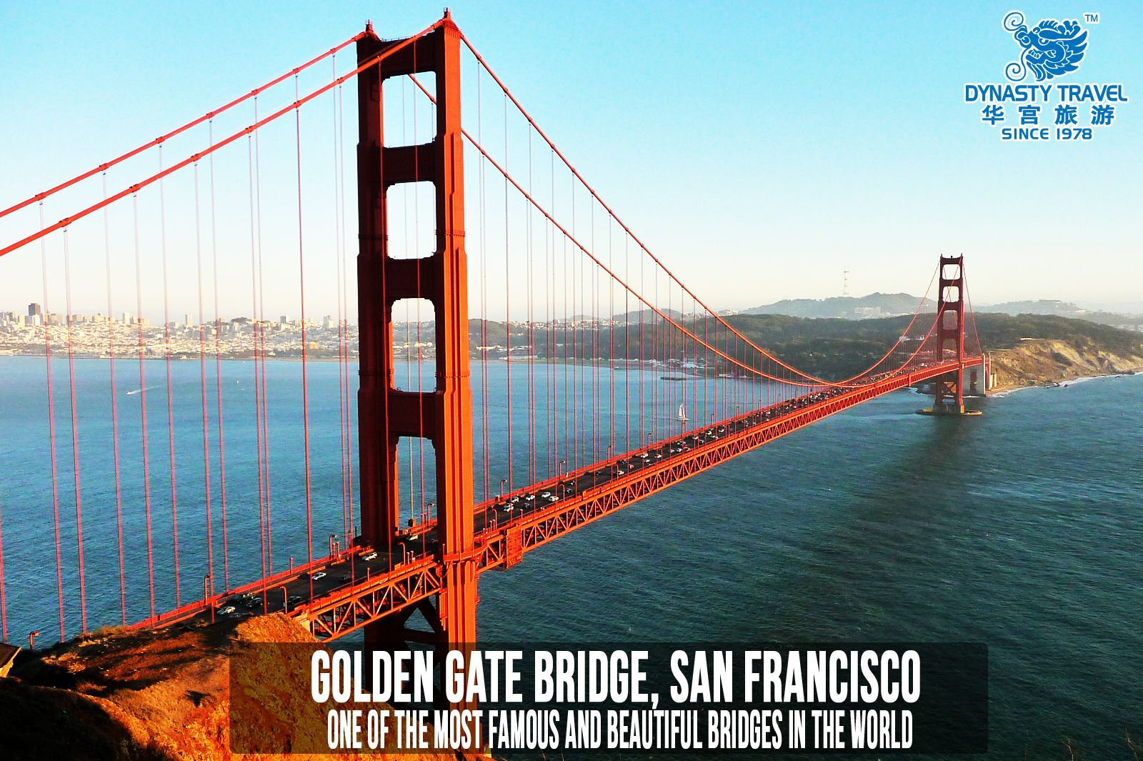 Golden gate bridge yosemite golden gate bridge tours