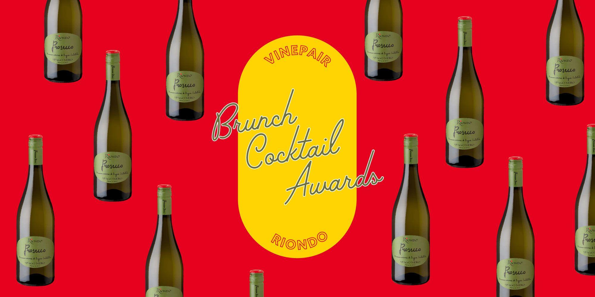 The Nation S 10 Best Brunch Cocktail Programs 2019 Brunch Cocktails Cocktails Brunch