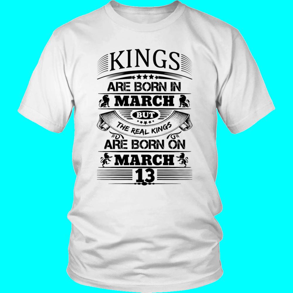 Kraken Loves Boat T-Shirt for Men Graphic Shirts for Women Unisex Shirt
