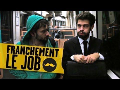 Kurzfilm Französisch
