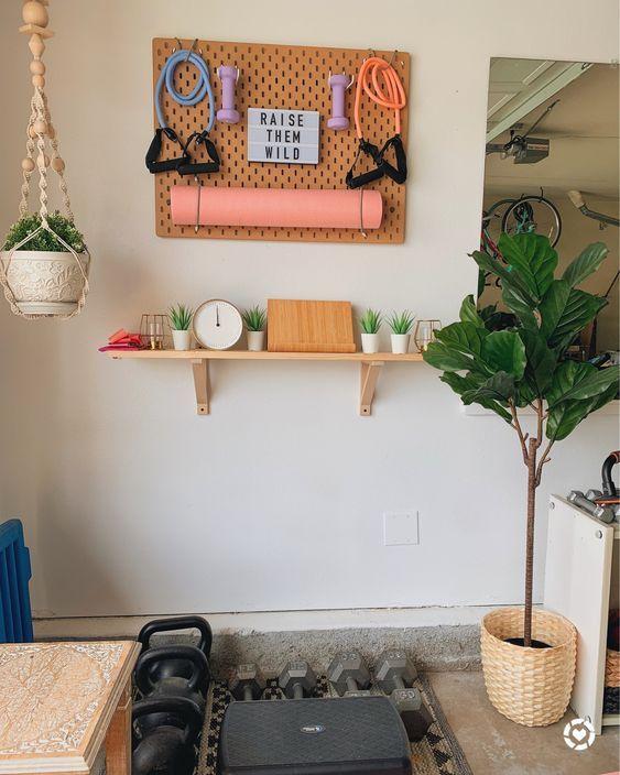 Photo of 10 ideas para decorar los espacios pequeños de tu departamento
