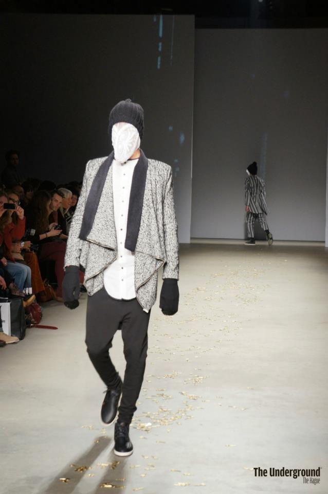 Fashion designers in virginia 17