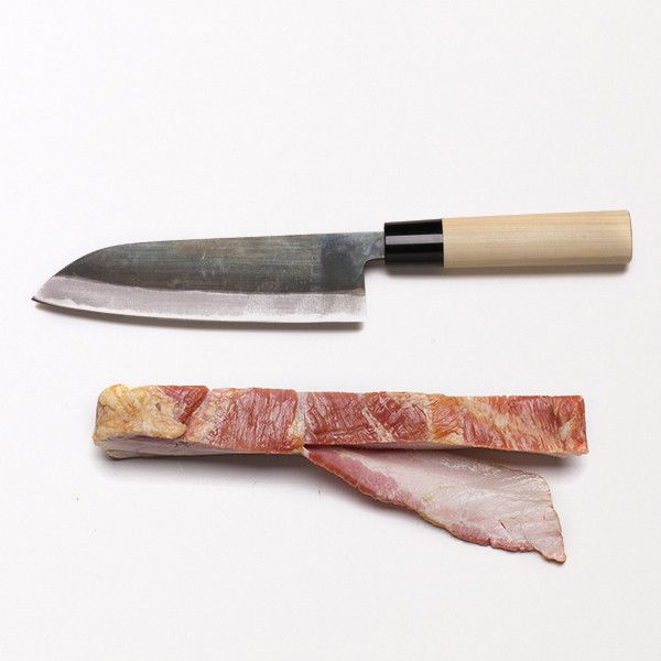 makes the best knives for kitchen the shokunin kitchen knives 92 106 395 for the set