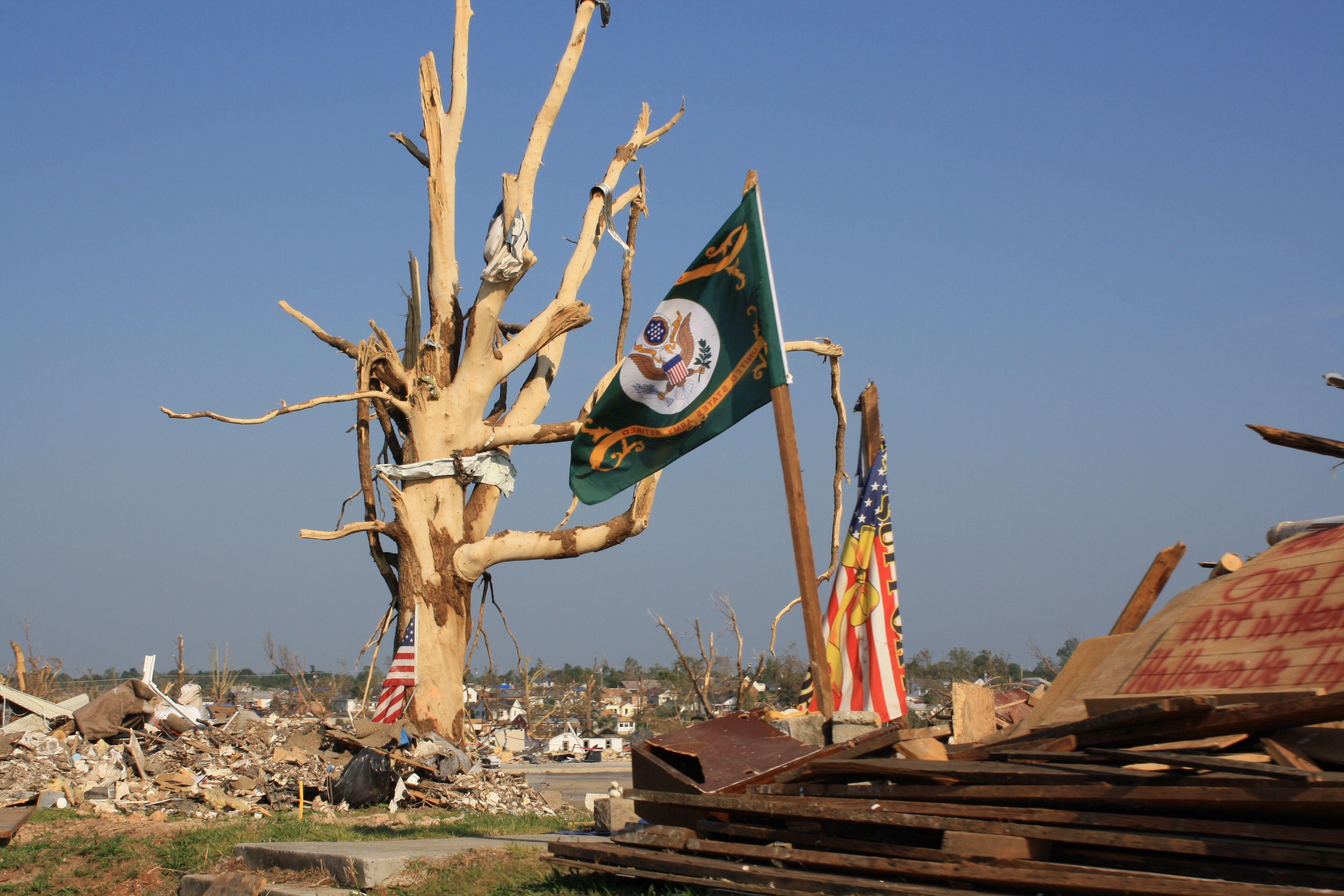 Park Art|My WordPress Blog_I Survived 12 I Survived The Joplin Tornado 2011