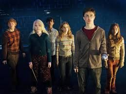 The Ultimate Series Eight Years Of My Life Well Spent Harry Potter Wiki Harry Potter Cast Harry Potter