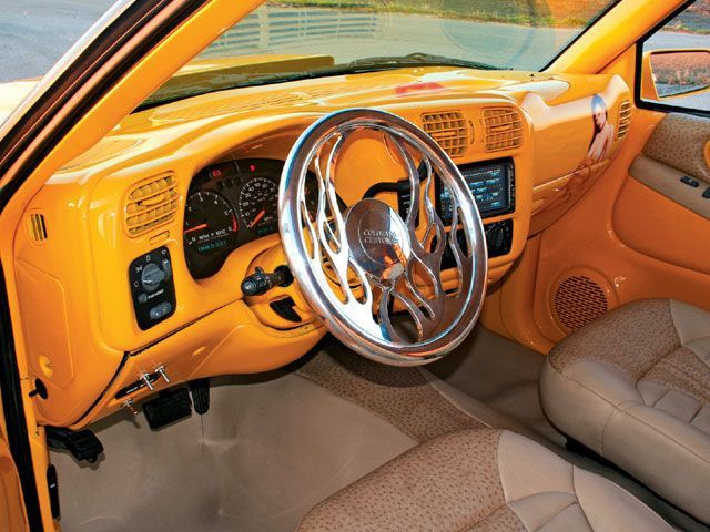 2003 chevy s10 xtreme steering wheel photo 10 chevy s10 chevy s10 xtreme chevy 2003 chevy s10 xtreme steering wheel