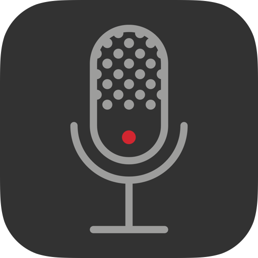 Awesome Voice Recorder Pro Avr 29 Off 4 99 Discover Great Deals On Fantastic Apps Tech More Voice Recorder The Voice Records