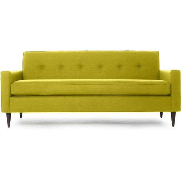 Reclining Sofa Thrive Jefferson Loveseat liked on Polyvore featuring home furniture sofas