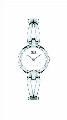 ESQ Movado Women's 07101395 esq Corbel tm Stainless Steel Diamond Case Watch ESQ by Movado, http://www.amazon.com/dp/B008JWO2BE/ref=cm_sw_r_pi_dp_-uTrrb18CCMF1