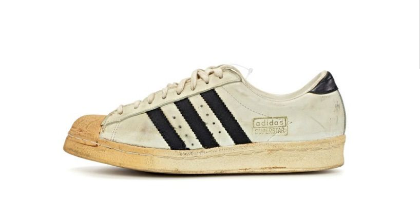 Real Adidas Superstar 2 Lite Core grey Shoes superior quality
