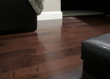 Hard Maple Solid Or Engineered Ivah Wood Flooring Portland Maine Traditions