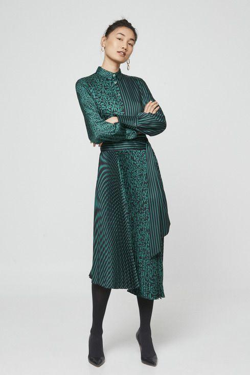 ef7c133776 Vestidos y faldas