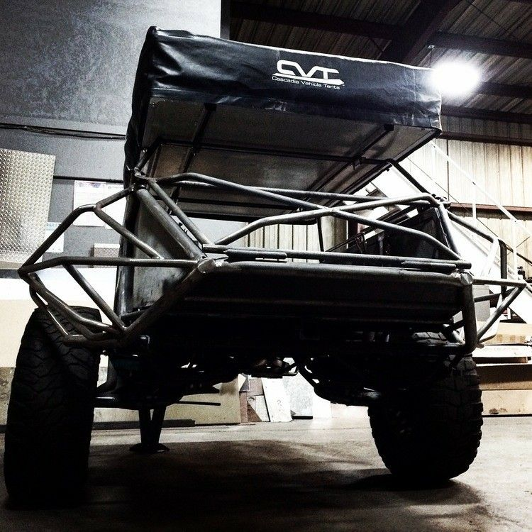 Pin by Cody Gosnell on Truck Build Baby strollers